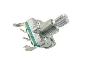EC16-2S-D7 L15KQ 16mm high quality encoder