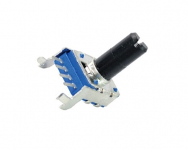 WH1112-2 L20F7 12mm 10k potentiometer