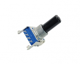 WH1112A-2 L17.5R audio potentiometer