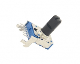 WH124-2 L20F7 potentiometer b503