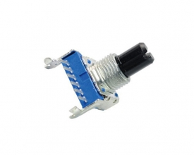 WH124A-2 L12.5F7 a103 potentiometer