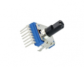 WH142-1 L20F7 14mm potentiometer