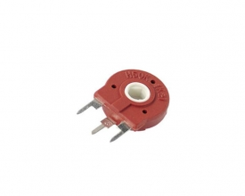 PT15 NH2.5 10mm spain potentiometer