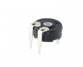 PT15 MV12.5 volume control potentiometer