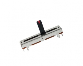 WH3021G L15D double potentiometers