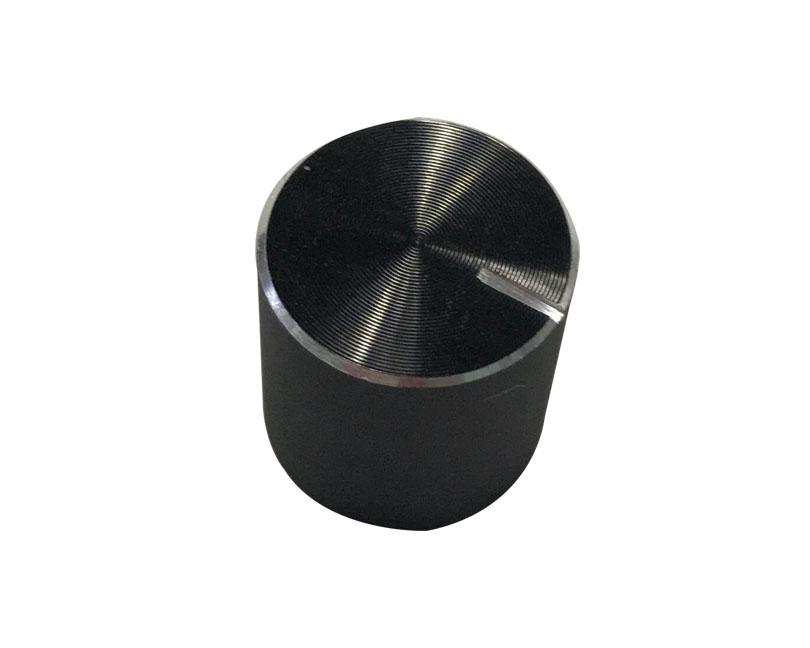 knob Φ14.8*15.5
