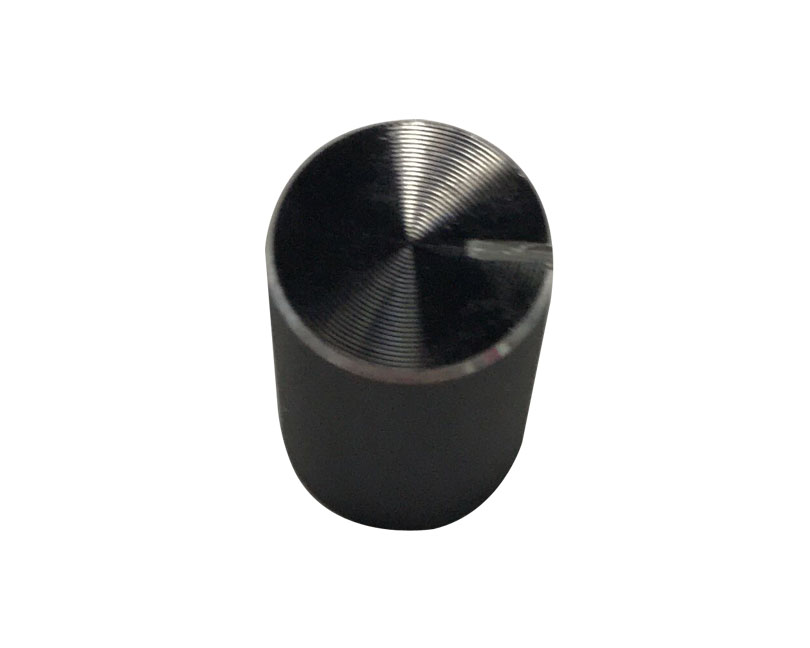 knob Φ10*15.5