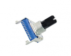 WH142-2 L20F7 rotary potentiometer resistor
